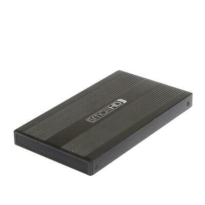 Small HD Low Profile Battery for DP6 Monitor - SKU#1104682