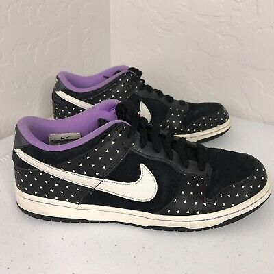 release date: fccbe c117a NIKE Womens Dunk Low Skinny Size 8.5