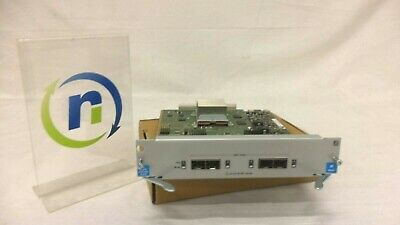 10Gbe 10GB SR//SW SFP transceiver for HP J9309A ProCurve 4-Port 10GbE SFP
