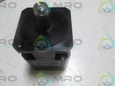 Bayside Pg90-100 Planetary Gearbox * Used *