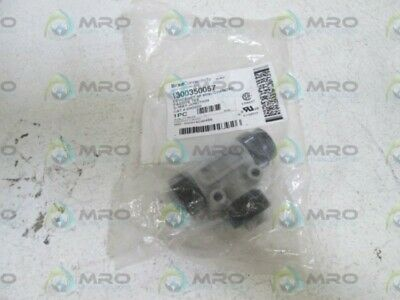 Brad Connectivy Cable 1300350057 * New In Bag *