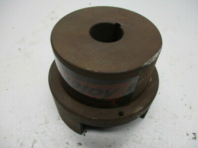 Lovejoy C-226 Jaw Coupling * Used *