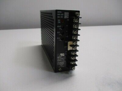 NEMIC-LAMBDA ZS50-24 POWER SUPPLY *NEW NO BOX*