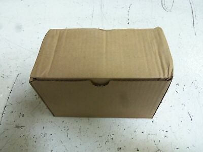 Lot Of 2 Crouse-Hinds Fs252Sa Conduit *New In Box*