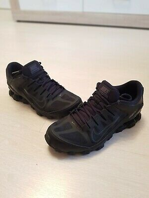 NIKE SCHUH NIKE Free TR 9 Ultra neutral oliveuniversity red