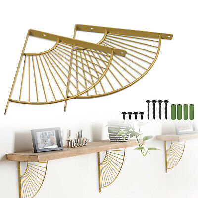 Starter Motor Solenoid Repair Kits Nuts for Land Rover Discovery Defender TD5 AU