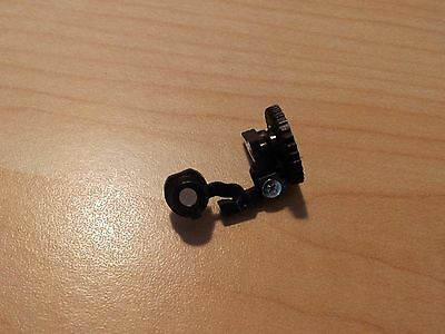Genuine CANON PowerShot G9 Camera Part - Viewfinder Adjustment Knob