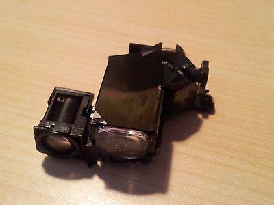 Genuine CANON PowerShot G9 Camera Part - Viewfinder