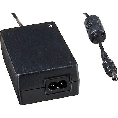 AVerMedia DC12V Power Adapter Power Cord