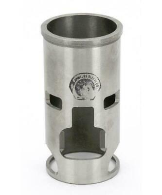 LA Sleeve YA5377 Cylinder Sleeve - 66.40mm Bore