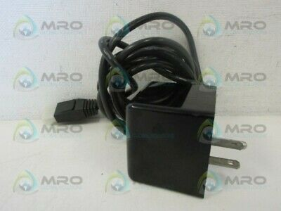 Ault 338-1059-T0020 Plug In Class 2 Transformer *New No Box*