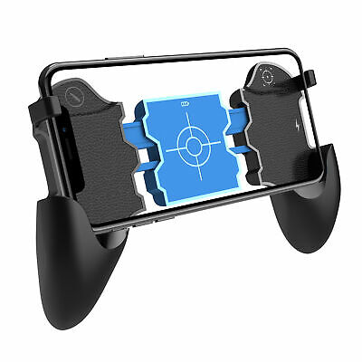Controllers Attachments Video Game Accessories Video Games