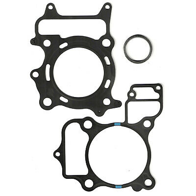 Athena Top End Gasket Kit for Honda NSS 300 Forza 13-15