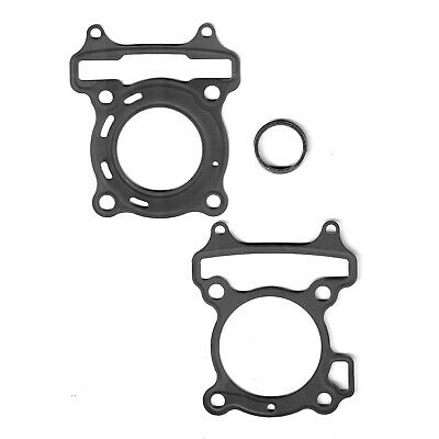 Athena Top End Gasket Kit for Kymco K-XCT 125i 12-14