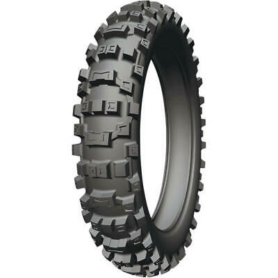 Michelin Off Road Tires >> Michelin Ac10 Dot Dual Sport Off Road Tire 120 90 18 65r