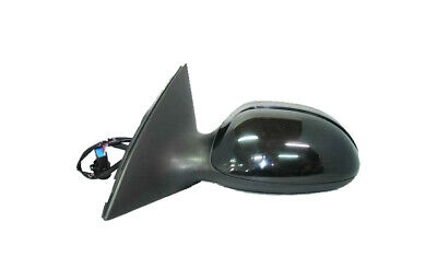 Dorman 955-1419 Saturn Ion Driver Side Manual Replacement Side View Mirror