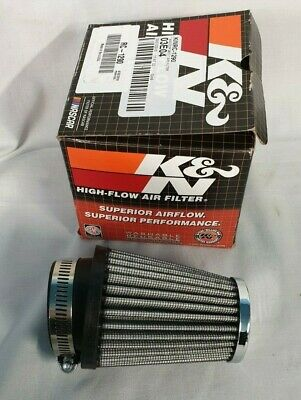 K&n Air Filter Rc-1290 - Free Uk P+P