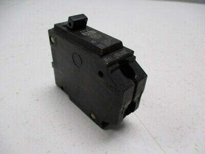 General Electric Thql130 Circuit Breaker 30A Nsnp