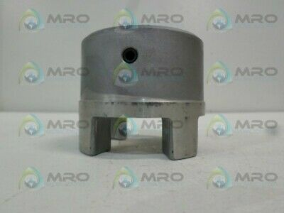 Dodge 84766 Rotex 38 Jaw Coupling *New No Box*