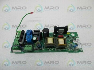 Autronica Bss-103A Power Supply * Used *