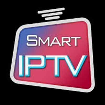 IPTV Subscription Full SD + HD 1 Month Android Smart TV Magbox Ect