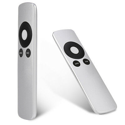 Genuine Replacement Remote Control for Apple TV TV2 TV3 TV4  All Gen. Hot Sale