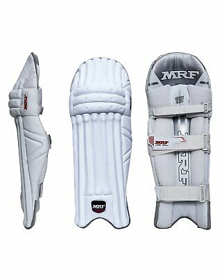 SF Ultralite Moulded Cricket Batting Pad Lite Weight 2019 Edition Size Mens