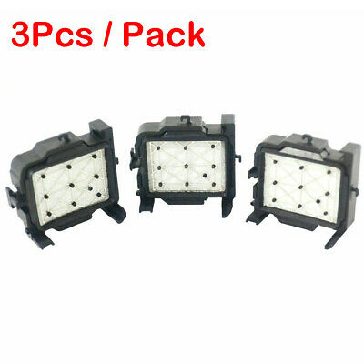 3 PCS Wholesale Cap Top Capping Unit for Roland RE-640 /VS-640/ FH-740 /VS-420