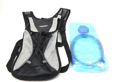 ba74497159 KUYOU HYDRATION PACK,WATER Backpack with 2L Water Bladder Perfect ...