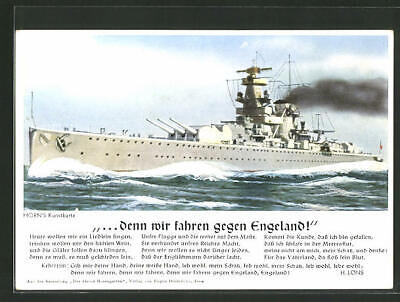 GERMANY -SALE LOT FINAL! Buy any 2 REPRO Postcards get 3rd Free! 322G
