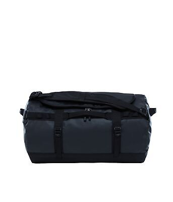 c7bd303ce1 THE NORTH FACE Sac de Voyage Base Camp Duffel M - EUR 131,14 ...