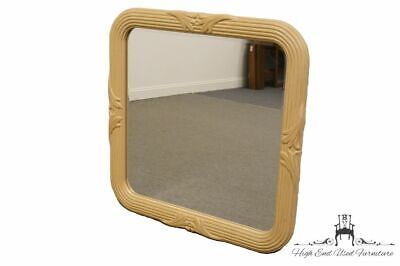 """STANLEY FURNITURE European Heritage Collection 40"""" Square Mirror 664-23-34"""