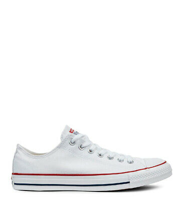 converse chuck taylor all star bianche