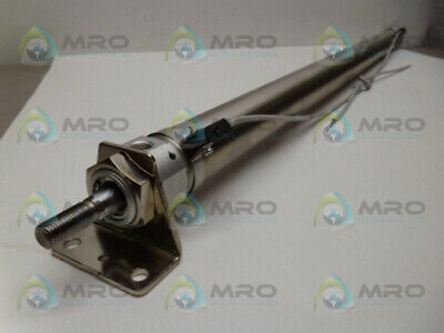 Smc Cdm2L32-01-80613-1 Cylinder (As Pictured) *New No Box*