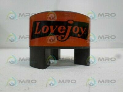 Loveyjoy L-150 1.750 Jaw Coupling *Used*