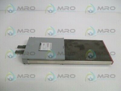 Foxboro P0400Ye Fbm04 Input/Output Module (As Pictured) *Used*