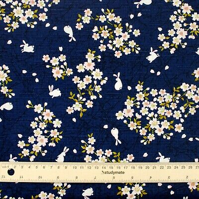 Fabric Price Per Fat Quarter 50x75cm Whales Pul Fabric For Nappies & Wetbags