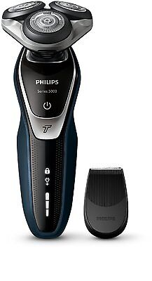 Philips S5360/06 Series 5000 wet & dry high quality shaver