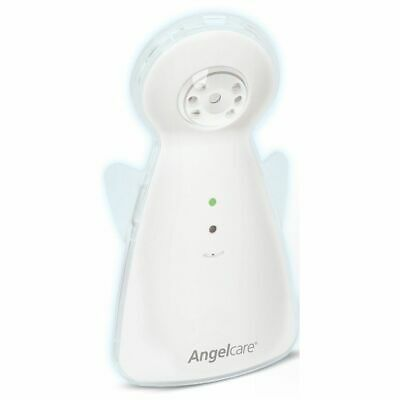 AngelCare AC1300 Baby Camera