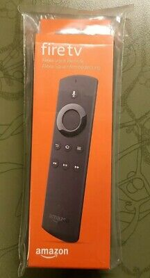 Alexa Voice Remote for Amazon Fire TV Stick