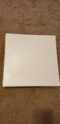 Stampin' Up! Sealed Irresistibly yours speciality Designer Series Paper 12x12