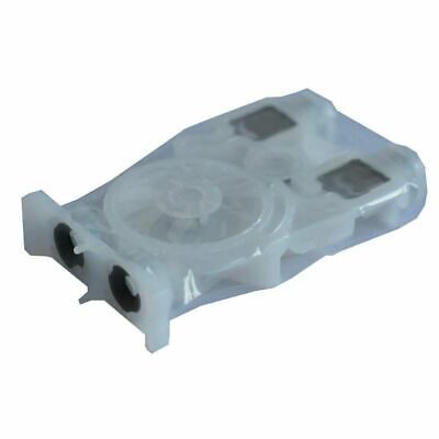 Printhead Damper for DX7 Roland FH-740/RA-640/RE-640/VS-300/VS-420 BN-20 VS-640