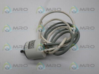 Hengstler 0523727 Ri58-0/5000Xk.42Xx-S Incremental Encoder *Used*
