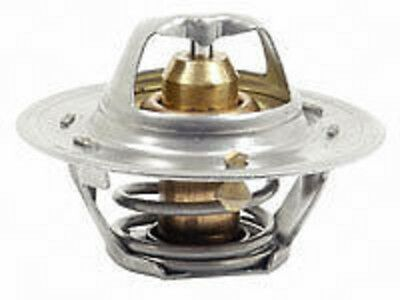 Tracteur Massey 835, 35, 135, 148 Thermostat