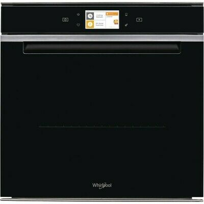 FORNO MICROONDE INCASSO Whirlpool W11I Om14Ms2 H