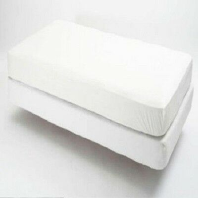 Bedding, Mattress Protector by Elite