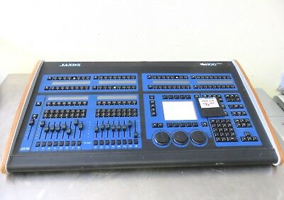 High End Systems Jands Hog 1000 Stage Lighting Console
