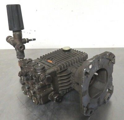 PRESSURE WASHER PUMP 63 Series - GP TX1506- 3200 PSI