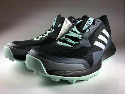 37323b4f4 Adidas CMTK Women s Shoes Size 8 Black Chalk Ash Green   New With