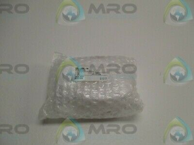 De-Sta-Co Rr-28M-90 Rotary Actuator * New In Factory Bag *